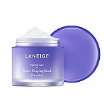 [Laneige] Lavender Water Sleeping mascarilla 70ml