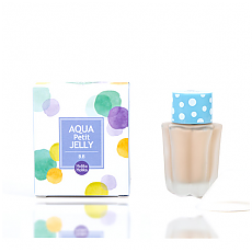 [Holika Holika] Aqua Pettie Jelly BB #02 (Aqua Neutral)