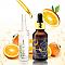 [Elizavecca] VitaminC 100% Powder + Vita-Multi Whitening Sauce Serum