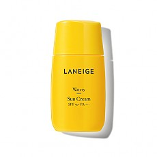 [Laneige] Watery Sun crema SPF50+ PA++++