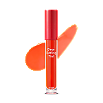[Etude house] Dear Darling Water Gel tinte labial #OR201