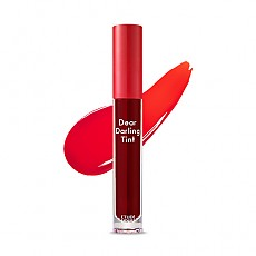 [Etude house] Dear Darling Water Gel tinte labial #OR204