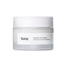 [Huxley] Cream; Glow Awakening