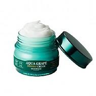 [Skinfood] Aqua Grape Bounce Cream