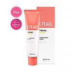 [23years] C-Tragel Cream 50g