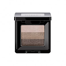 [Missha] Triple sombra 2g #04 (Chocolate Brown)