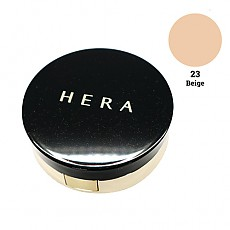 [HERA] Black Cushion SPF34/PA++ #23 (Beige)