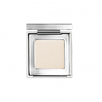 [Nakeup Face] Naked Eye Shadow #1 (Whipping Cream)