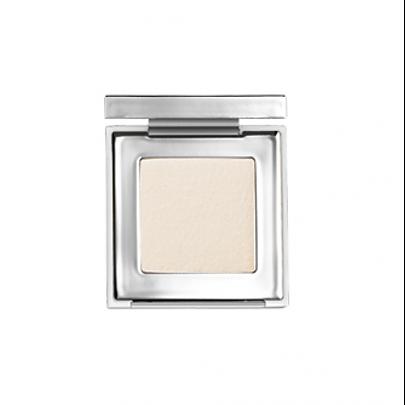 [Nakeup Face] Naked Eye Shadow #1 (Whipping Cream)