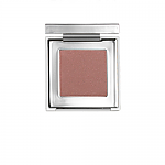 [Nakeup Face] Naked Eye Shadow #5 (3A.M)