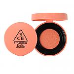[3CE] Blush Cushion #Peach