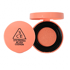 [3CE] Blush Cushion #Peach