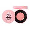 [3CE] Blush Cushion #Pink