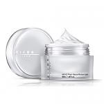 [kicho] Phyto Natural Moisture Cream 50ml
