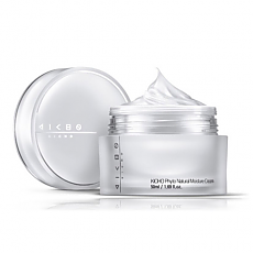 [kicho] Phyto Natural Moisture Cream 50ml