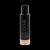[Tonymoly] BCDation Plus #02 (Skin beige)