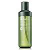 [Tonymoly] The Chok Chok Green Tea Watery Skin 180ml
