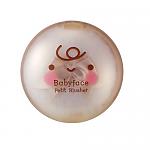 [It's Skin] Babyface Petit rubor #5
