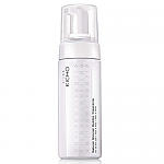 [Kicho] Natural Mineral Foaming Cleanser 150ML