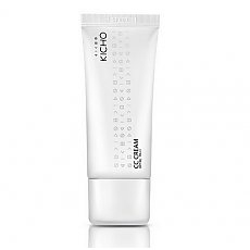 [Kicho] Complete Correction Cream