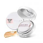 [Kicho] Aroha Glow CC Cushion #21