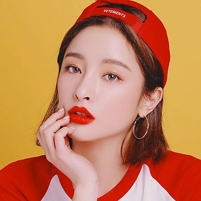 [3CE] Love 3CE Velvet Lip Stick (Youth)