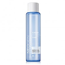 [Neogen] Pore Refine Toner 150ml
