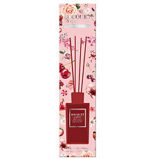 [Bouquetgarni] Fragranced Diffuser_Black Cherry 80ml