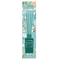 [Bouquetgarni] Fragranced Diffuser_Soft Cotton 80ml