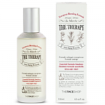 [The Face Shop] The Therapy Essential Formula Emulsion