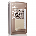 [Neogen] Collagen Firming Fiber Mask (10ea)