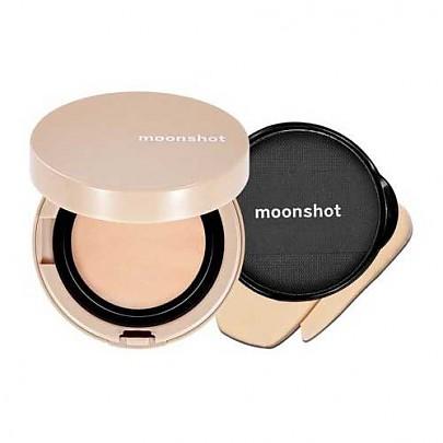 [Moonshot] Cojín Bálsamo  #201 Special Pack