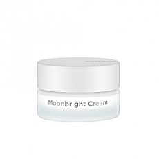 [Moonshot] Moonbright Cream