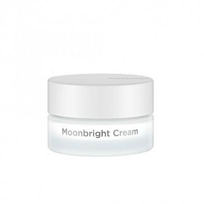 [Moonshot] Moonbright Cream