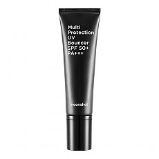[Moonshot] Multi Protection UV Bouncer SPF50+ PA+++