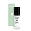 [W.DRESSROOM] Dress & Living Clear Perfume No.41 (Jas Mint) 70ml