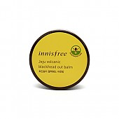 [Innisfree] Blackhead Out Balm 30g