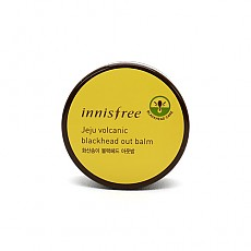 [Innisfree] Blackhead Out bálsamo 30g