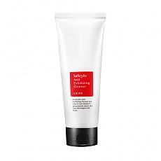 [COSRX]*Renewal* Salicylic ACID Daily Gentle Cleanser 150ml