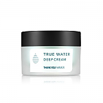 [Thank you Farmer] True Water Deep Cream 50ml