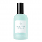 [Thank you Farmer] True Water Deep tónico 150ml