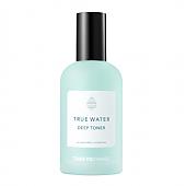 [Thank you Farmer] True Water Deep tónico 150ml