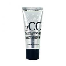 [Troiareuke] BCC crema 40g