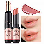[LABIOTTE] Chateau Labiotte Wine Lipstick [Fitting] #BE01 Mellow D