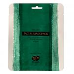 [WhaMiSa] Organic Kelp Hydro Gel Mask