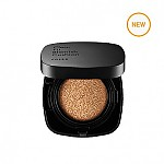[COSRX] Clear Fit Blemish Cushion #23 (Natural Beige)
