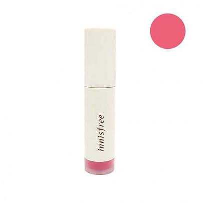 [Innisfree] Vivid Creamy tinte labial #05