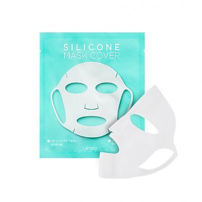 [A'PIEU] Cubierta de la máscara de silicio