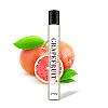 [A'PIEU] My Handy Roll-on Perfume (Grapefruit)