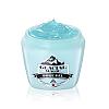 [Neogen] Glacial Magic Pore Gel 110ml